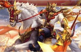 王者荣耀梦奇的奇幻梦境活动得皮肤攻略