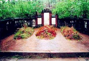 ...2)正月初二,明末清初著名思想家王夫之病逝于湘西草堂,是年十...