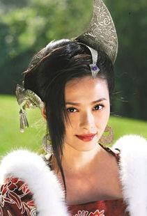 五月丁香啪啪啪视频-曾在央视版《碧血剑》中扮演