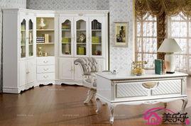 网上买家具上什么网好 家具网上商城有哪些