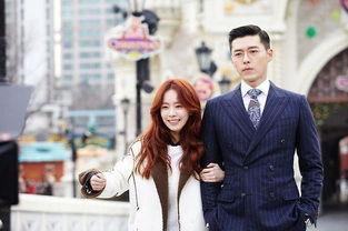 国际在线专稿:据韩国《亚洲经济》报道,SBS新水木剧《海德、哲基...
