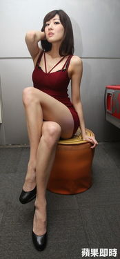 ...光腿的极品性感美女模特超短包臀裙喷血诱惑大胆图片合集 性感美女 ...