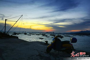 ...,薛—鱼路经村穿越而过,依山傍海,风光秀丽,主要从事渔业生产...