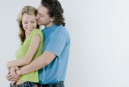 性交光片哪里有-两性养生 夫妻性爱时意外被打断后果很严重 1 养生频道 光明网