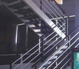 北京12定额楼梯扶手工程量算法