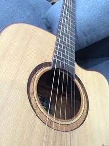 ...区Merida美利达C35D民谣吉他全新琴行销售,入店取货