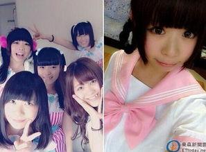 日本17岁女星援交无码视频 揭美国一妻二夫生活私照