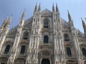 好吃的Gelato   想用一句话来形容   威尼斯   「空气中弥漫著浪漫的味道...