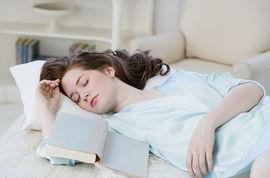 美女睡觉视频 喝醉后被帅哥摸视频 睡觉图片