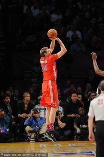 NBA全明星 东部明星队163 155西部明星队