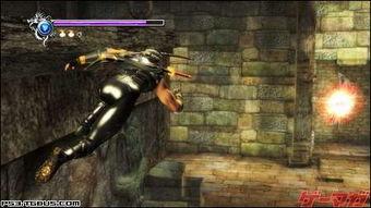 《黑暗之魂》如何拿到射龙尾拿龙剑