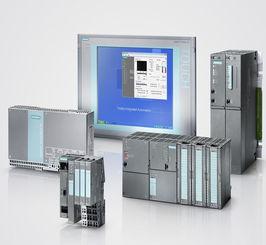西门子SMART700 IE V3,7 英寸宽屏