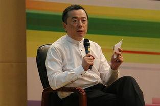 ...北京)有限公司总经理 王 钧-直播 2015第十二届中关村人才论坛