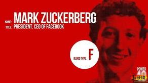 亿界之主-这位社交网络之王手里握着8亿用户,使Facebook成为世界第一大社交...