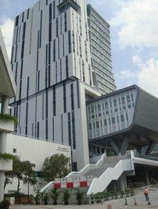 2018香港硕士留学申请材料清单