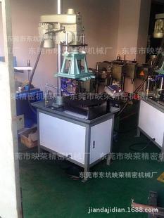 多工位传动多轴钻孔机 根据工件定做,省时省料,效率高