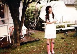 少女私房写真 韩国 少女时代 组合日本行