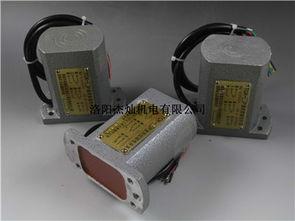 提升机罐笼用防爆磁性开关 磁感应开关 中国仪器网