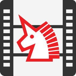 fc2动画_苹果fc2动画iphone版/ipad版免费下载pp-fc2