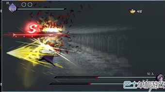 左殇的剑阵即可防又可攻,剑气的杀伤范围极大,后面