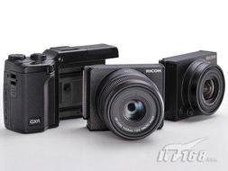 GR LENSA1250mmF2.5MACRO... 和FR-AF(低速)两种选项   2:...