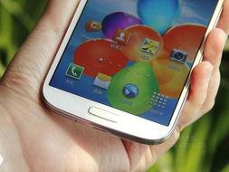 系统方面搭载的是Android 4.2智能操作系统并且配有三星的独有UI,...