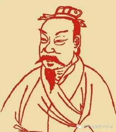 吾春秋-,字仲,谥敬,春秋时期法家代表人物.被称为管子、管夷吾、管敬仲...