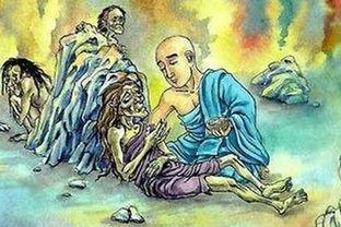 了祈求佛菩萨、神明的加被之外,最大的希望莫过于自己拥有神通力. ...