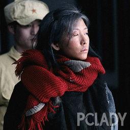 ...品:《王牌》 在民国悬疑片《王牌》中,林志玲可谓用生命在演戏...