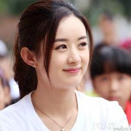 ...唐嫣刘亦菲 被女主们美哭的新剧