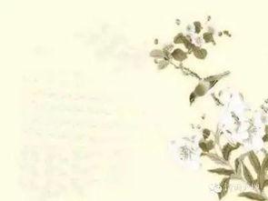【冰冷霸气的古风网名】古风霸气帝王句子-言必信,行必果   原文:言必信,行必果,硁硁然小人哉.——《论语...