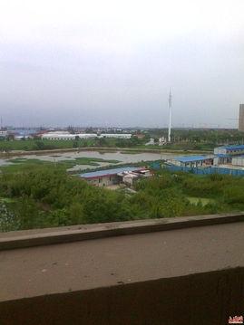 想购花桥离上海地铁最近的小区的来看看啊