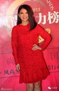 肥妈妈 ed2k-在《快乐大本营》红起来的谢娜,被称为现在湖南卫视的一姐,而发胖...