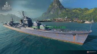 淑女 级驱逐舰们来啦 日驱二线前来报到