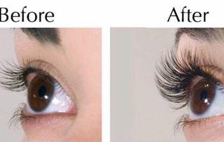 维生素E有助于毛发生长,并且能让毛发坚韧光滑,只要10天左右,你...