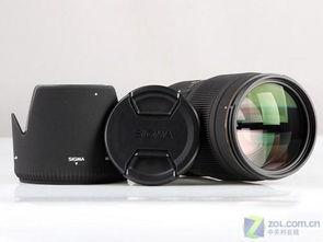 适马DP1x数码相机使用说明书:[4]