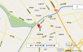 米拉village交通图-北京房价近底线 100万抄底5环20盘最高优惠30万
