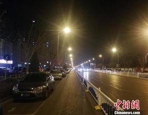 北京赛车pk10最多几连