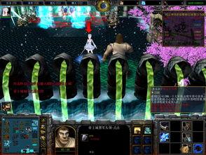 风云神剑录2.0圣诞版下载隐藏英雄密码 乐游网游戏下载
