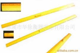 ..规格:1.INCH      2.CM宽:5cm      厚度:2.5cm产品图片  公司联系信...