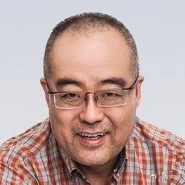 凤凰卫视胡玲的微博 微博