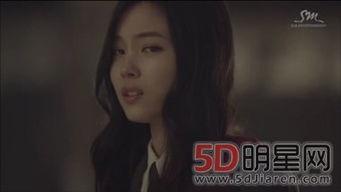 尹邵熙 EXO《wolf》-GOT7成员Jr.或将出演电视剧 亲爱的恩东 SM C ...