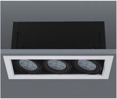 佛山LED射灯,LED嵌入式射灯批发价格及规格型号