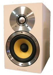 44kkmmcmm1p0dme6cn-B WCM1HIFI音箱产品图片3