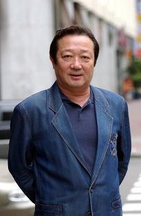 韩国资深男演员闵旭因头颈癌病逝 享年69岁-周杰伦玩COS坑了助理 ...