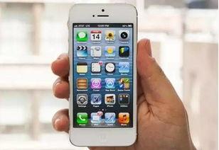 ...信就可能窃取你的iPhone密码,解决的方法只有2个