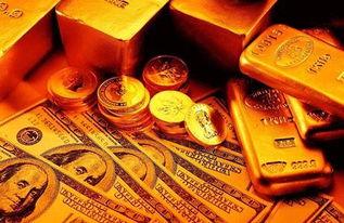 ...表示,全球最大黄金交易所交易基金(ETF)的所有者—世界黄金协...
