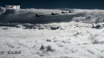 观察者网军事观察员指出,美国海军陆战队以美军中最差的装备、最...