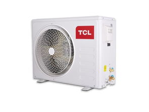kfr51qwdybd3-TCLKFRd 51LW CU13BpA 正2匹 立柜式钛金纯铜管系列 变频家用冷...