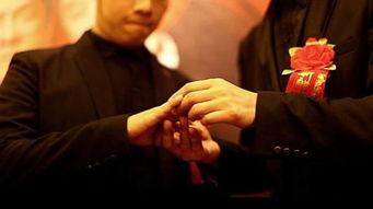 南京兼职女鸡qq群-许多中国   同性恋   都以